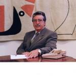 João Cariello