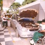 Posto Cidadão Capaz, de Brasília
