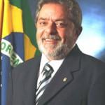 A população está confiante no trabalho do presidente Lula no Terceiro Setor