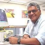 Tim Lopes: jornalista dedicado