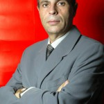 Fernando Credidio