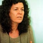 Valéria Velasco