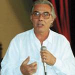 Rubem Cesar Fernandes