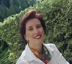 Andrea Goldschmidt
