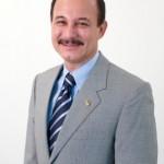 Sergio Amoroso