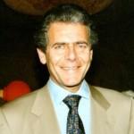 Carlos Antônio Tilkian