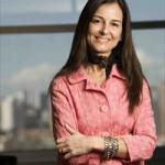 Para presidente da instituição, as empresas brasileiras ainda não despertaram para o potencial de negócios representado pela terceira idade