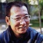 Condenado há 11 anos de prisão, Xiabo foi condecorado por longa luta não violenta pelos direitos humanos