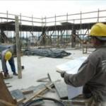 Ação indutora irá estimular o uso de madeira certificada em São Paulo