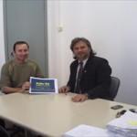 ex-Secretário Estadual de Meio Ambiente do Rio Grande do Sul, Niro Pieper