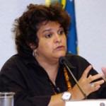 Izabella Teixeira falará em audiência conjunta das comissões de Agricultura e Meio Ambiente