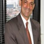 Claudio Silveira aponta os desafios para o consumo consciente nas classes C e D
