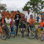 Com mais de 20 pessoas beneficiadas no DF, Teixeira espera expandir o projeto neste ano