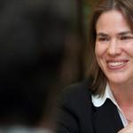 Schoening avalia o empreendeorismo social brasileiro
