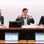 Comissão especial da Câmara aprovou PL no último dia 24