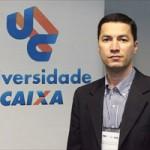 Jean Benevides, gerente nacional de Sustentabilidade e Responsabilidade Socioambiental da Caixa