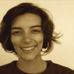 Nicole Oliveira, especialista em Mudanças Climáticas do Vitae Civilis