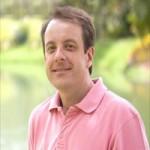 Especialista fala sobre o movimento brasileiro de responsabilidade social empresarial