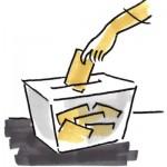 Sustentabilidade e Eleições