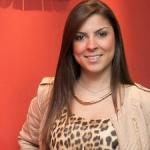 Flávia Queiroz