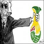 Os-legados-da-Copa-que-os-candidatos-não-percebem
