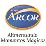 Arcor SA espanol Negro BAJA