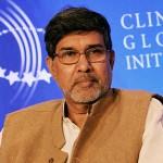 Kailash-Satyarthi_3068437c