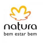 Kits-Natura-Dia-das-Mães-2014
