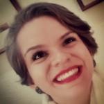 Mayra_Gianoni