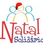 NATAL-SOLIDÁRIO.-Logo-530x507