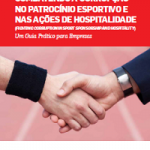 Publicacao-Pacto-Global_Jun14_Capa