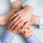 Responsabilidade-Social-Fornecedor