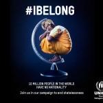 UNHCR_statelessnesscampaign