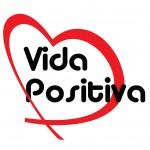 nova-logo (1)