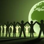 responsabilidade_social_corporativa_e_vantagem_competitiva1