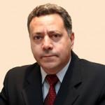 Carlos Silva, presidente do Sindhotéis - Foto Divulgação