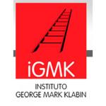 igmk_7bc16a72