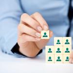 5_boas_práticas_de_gestão_de_recursos_humanos_para_sua_escola