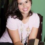 Tamires Romano _ Educadora e escritora1