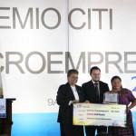 Premio-CITI-a-la-Microempresa-2014-Carmen-Yach