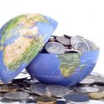 mundo-moedas-768x509