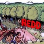 redd02