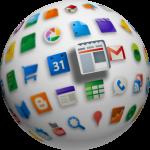 app_sphere_news-150x150